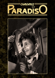 cinema-paradiso-53c1b9480ec33