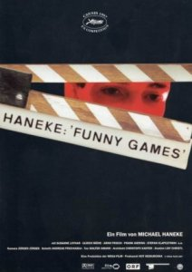 Funny_Games1997