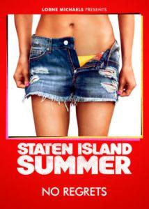Staten_Island_Summer_poster