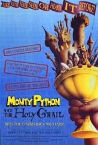 Monty_python_and_the_holy_grail_2001_release_movie_poster