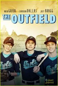 nash-grier-heads-nyc-outfield-poster-03