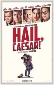 Hail,_Caesar!