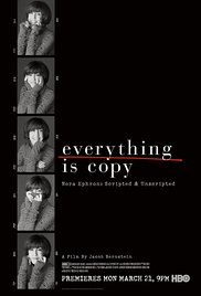 everything_is_copy