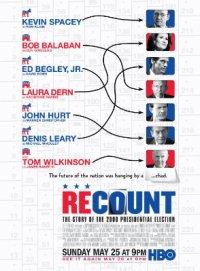 Recount_(film)